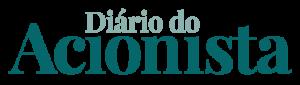Logo Diário do Acionista